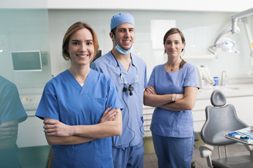 Chirurgia Ossea