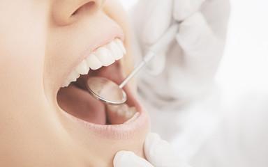 Dentista Convenzionato