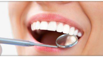 Dentista aperto Domenica Milano