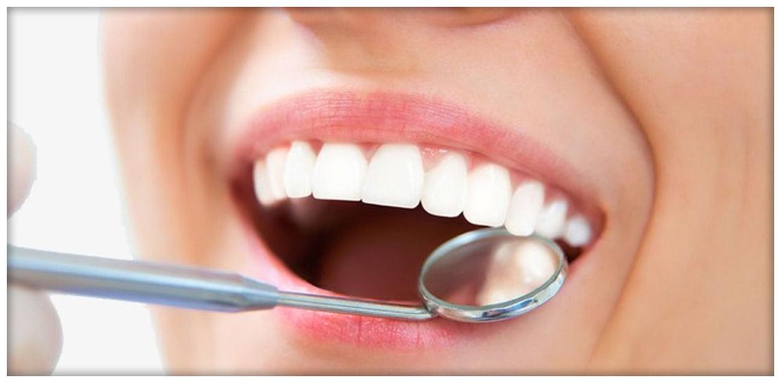 Odontomil è un dentista Viale Espinasse Milano aperto la domenica