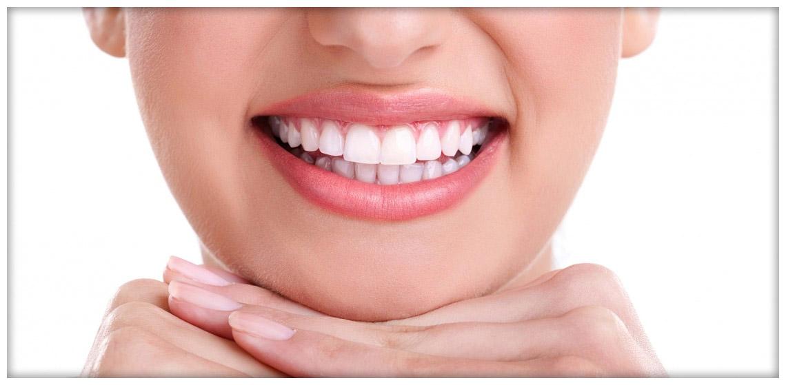 Da odontomil il vostro dentista Trezzano Rosa