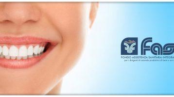 Dentista convenzionato Fasi Milano