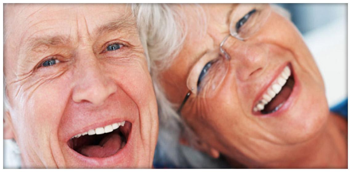 Da odontomil per le vostre protesi dentali Gratosoglio Milano