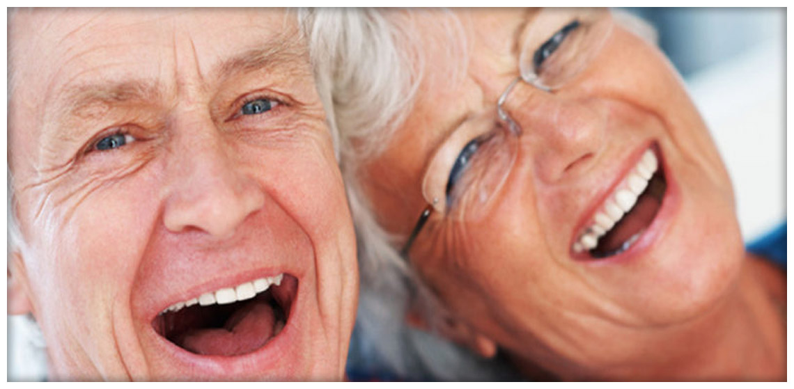 Da odontomil per le vostre protesi dentali Monza Caderna